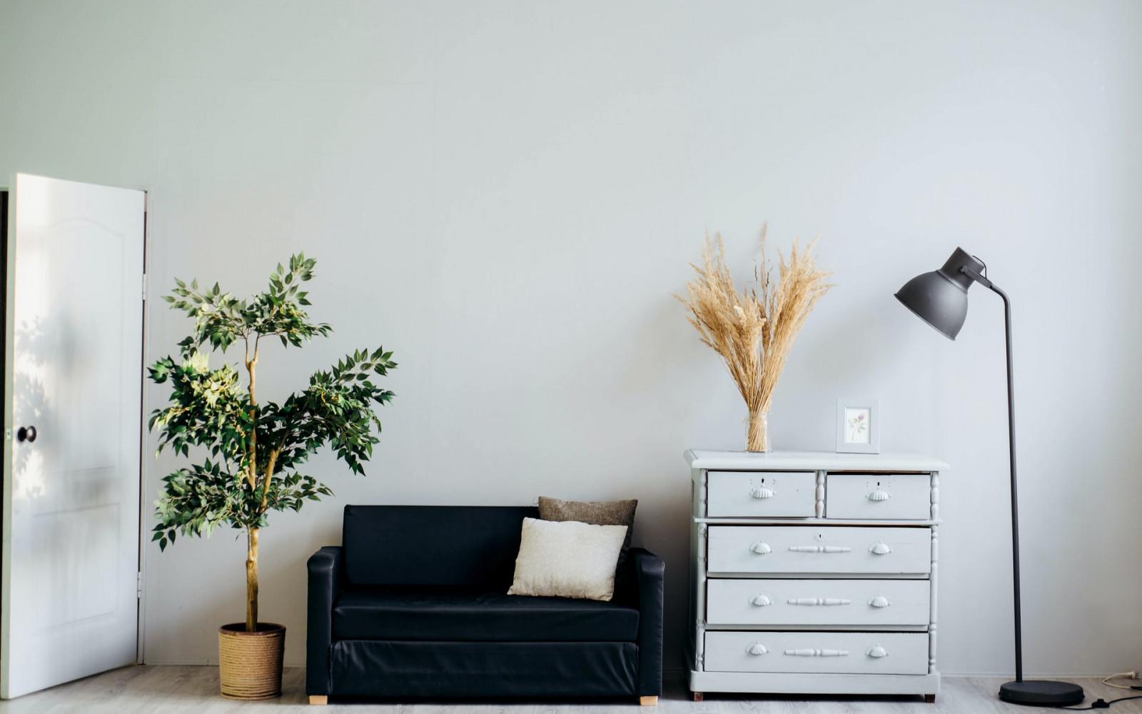 Duurzaam wonen: tips om energie te besparen afbeelding