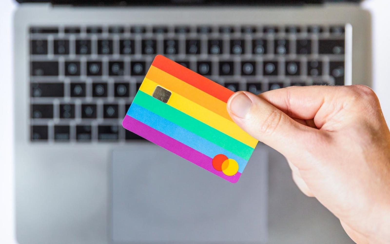 Bewust winkelen: tips om duurzaam online te shoppen afbeelding