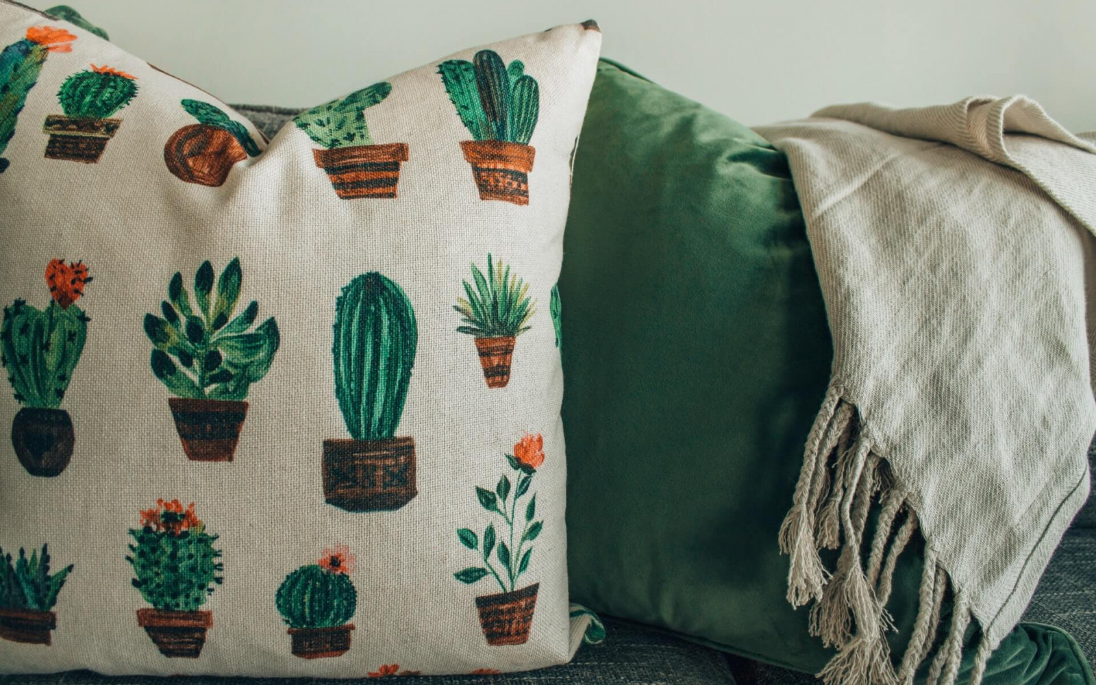 9 of the Best Sustainable Furniture Brands afbeelding